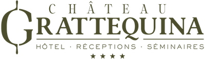 Château Hôtel Grattequina | Hôtel luxe 4 étoiles Bordeaux