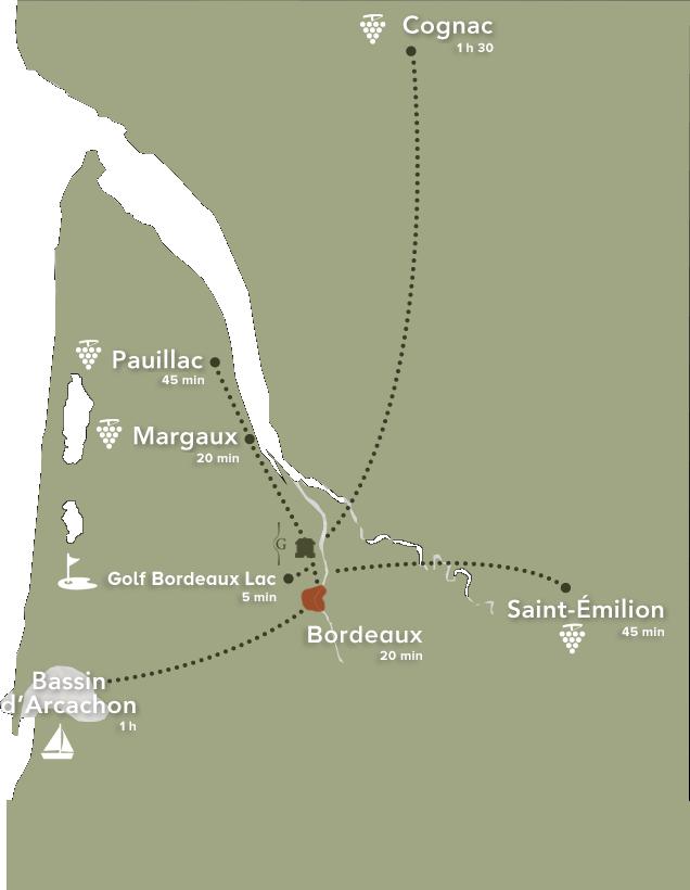 region gironde tourisme