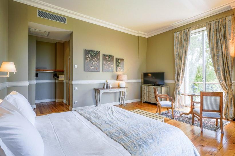 chambre-hotel-gironde